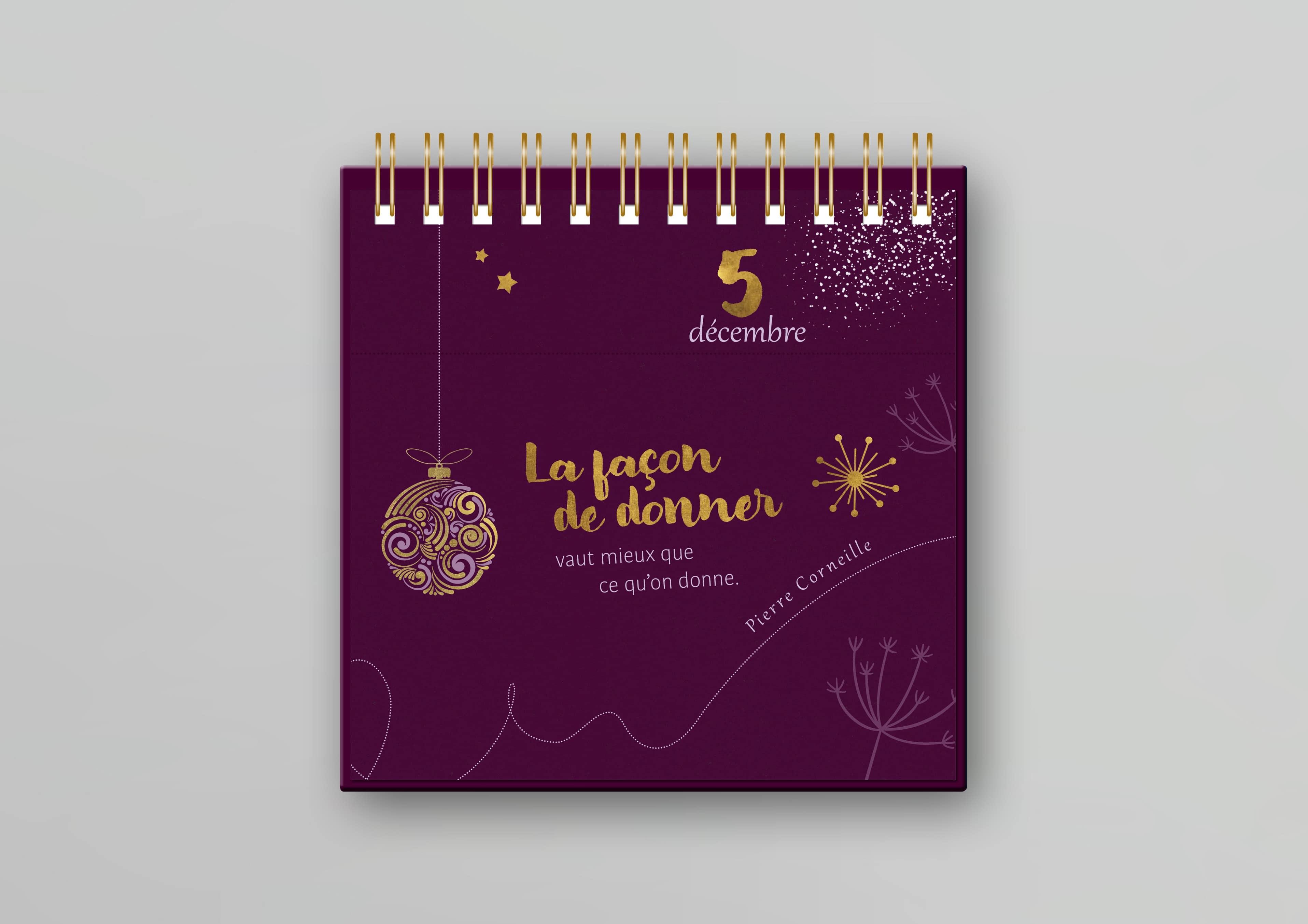 Langenscheidt-Kalender-FR-IN01