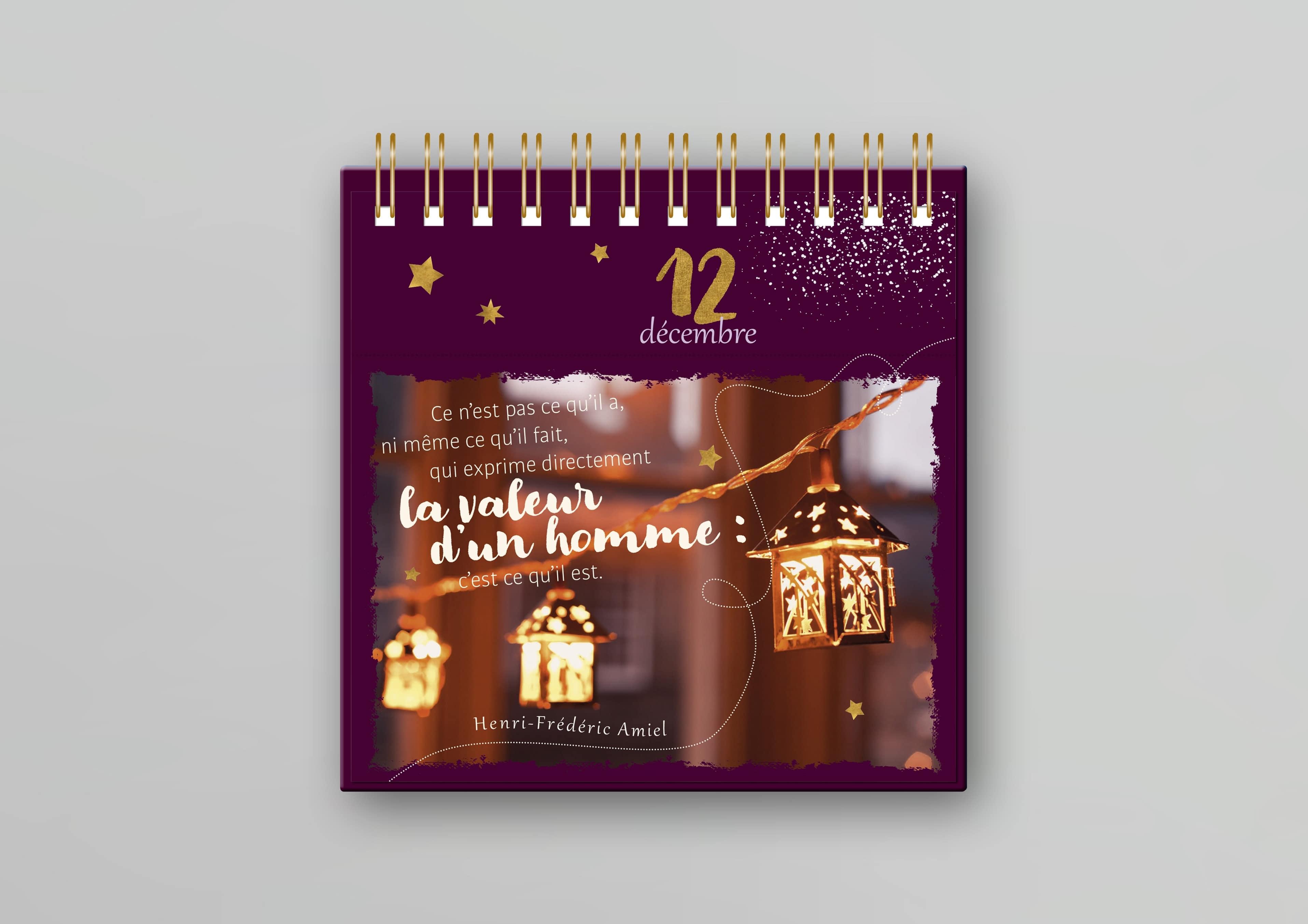 Langenscheidt-Kalender-FR-IN02