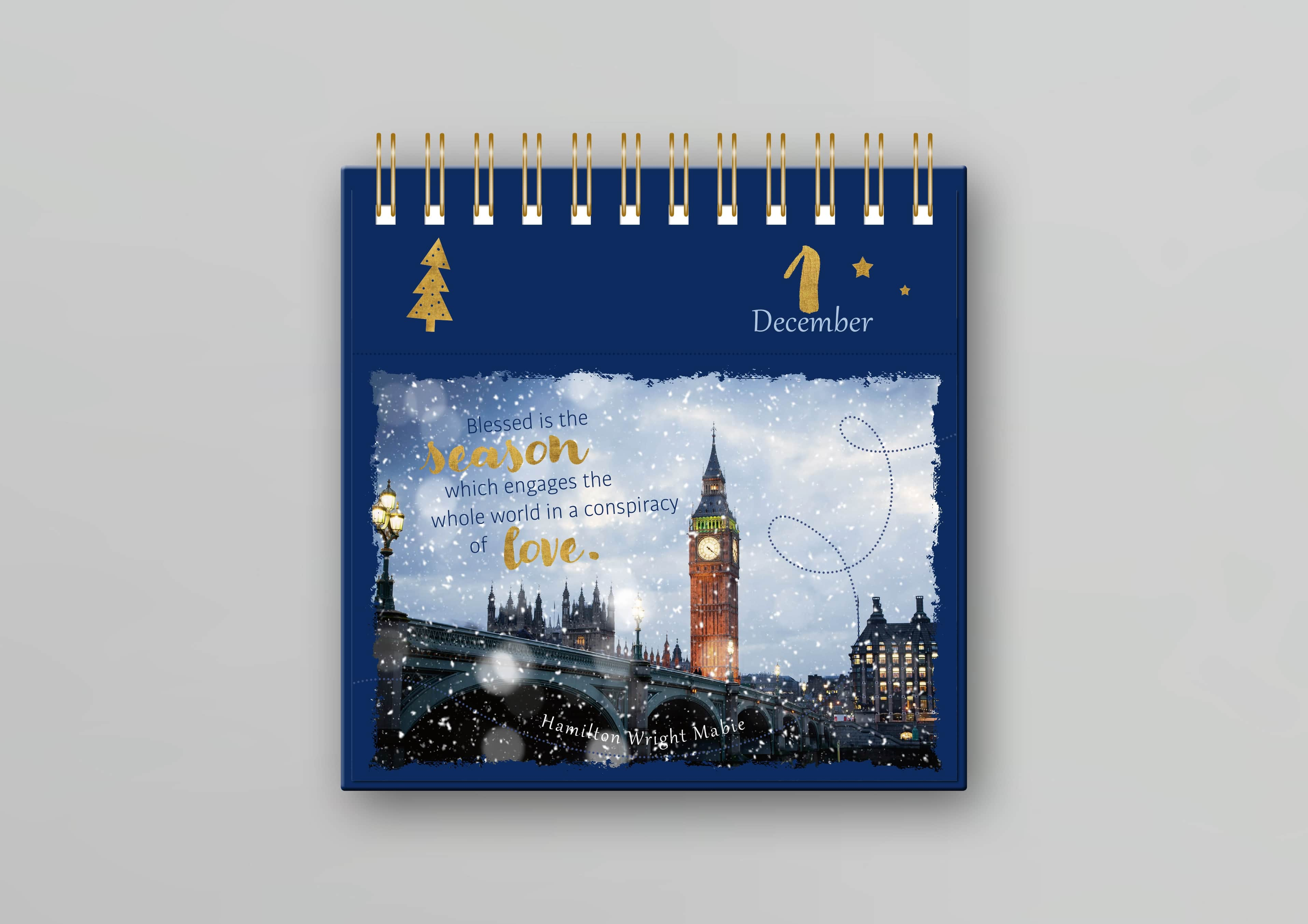 Langenscheidt-Kalender-GB-IN01