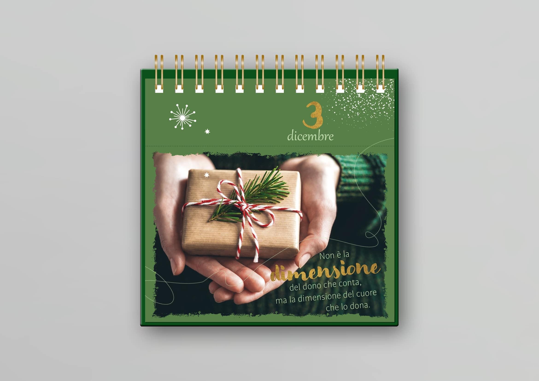 Langenscheidt-Kalender-IT-IN01