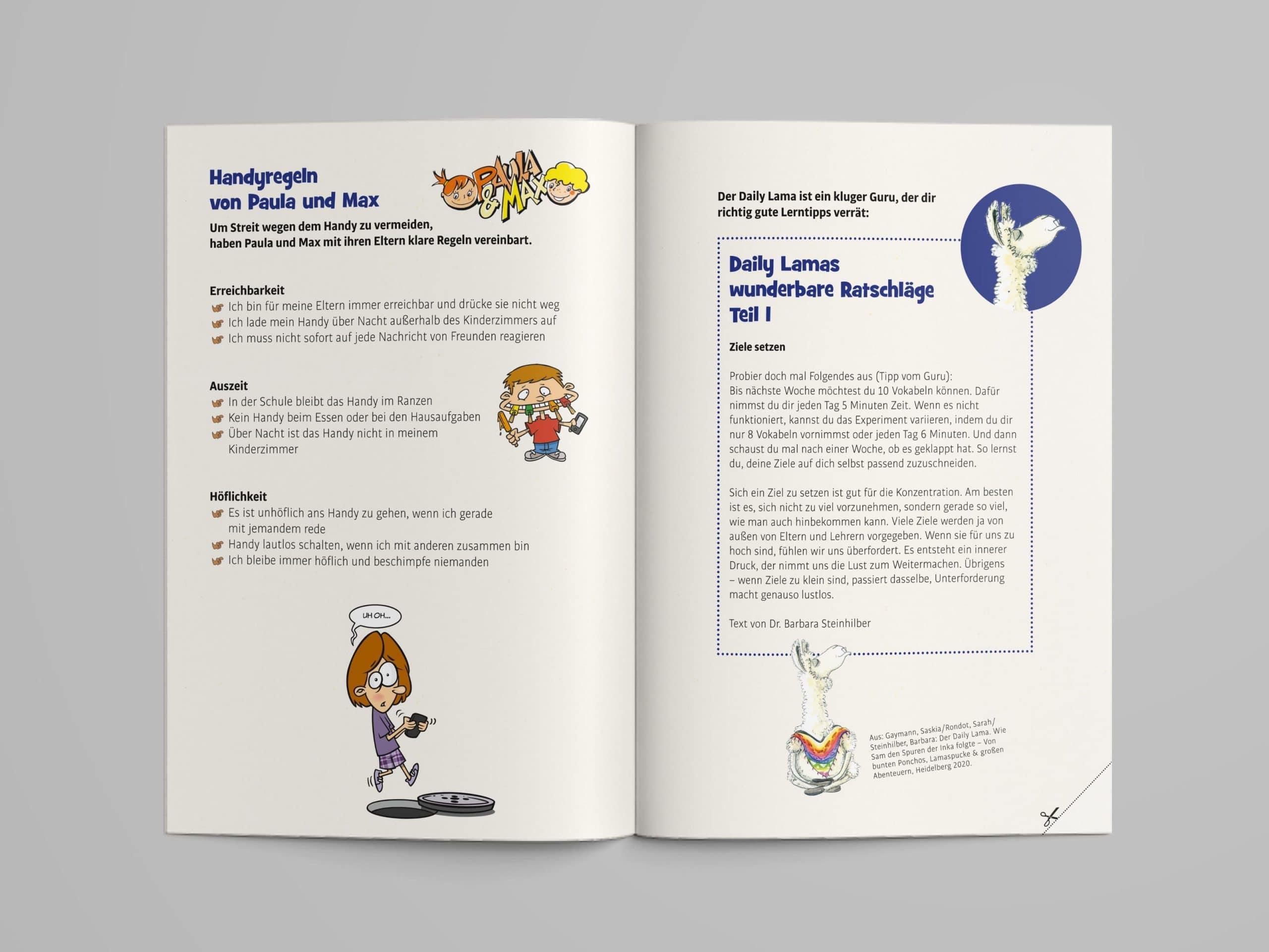 MedHoch2-Hausaufgabenheft-IN03