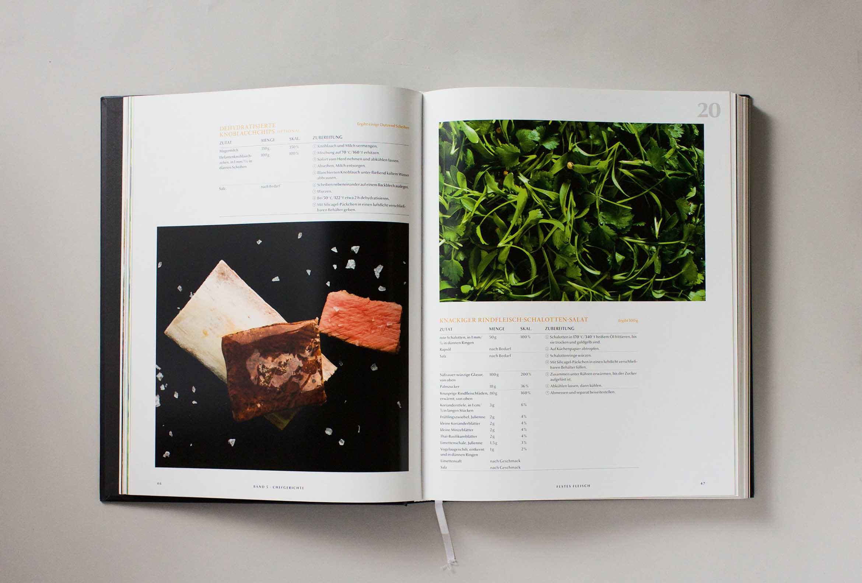 modernist_cuisine_chefgerichte_interior_01