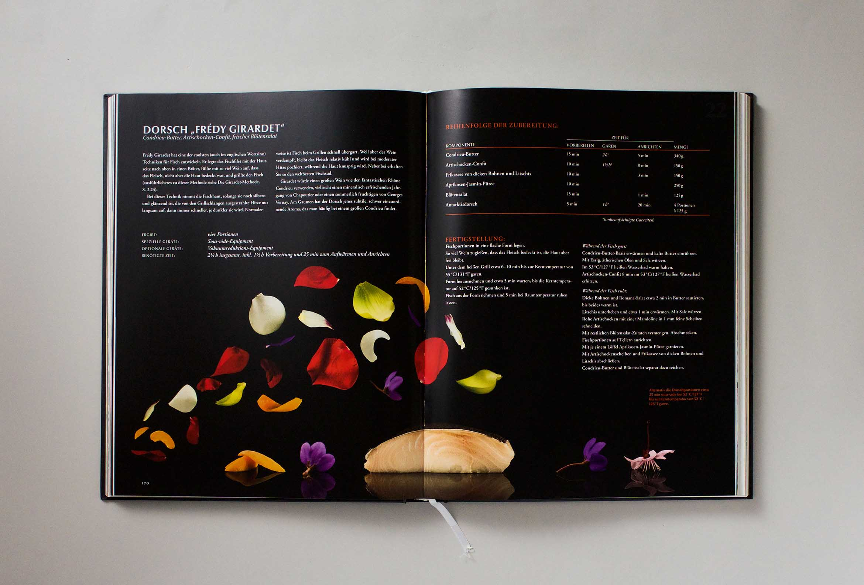 modernist_cuisine_chefgerichte_interior_02