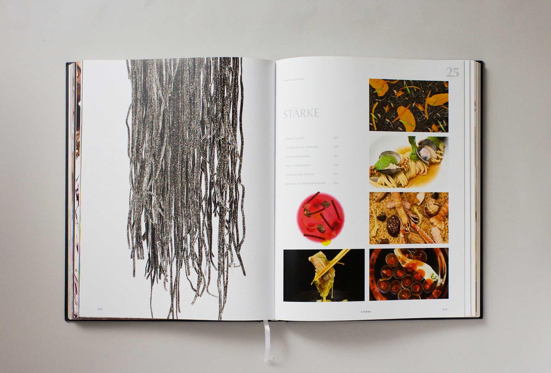 modernist_cuisine_chefgerichte_interior_03