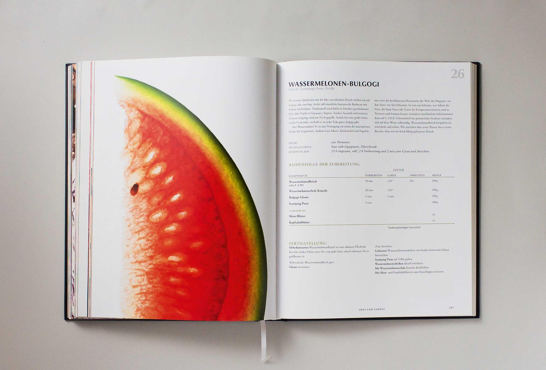 modernist_cuisine_chefgerichte_interior_04