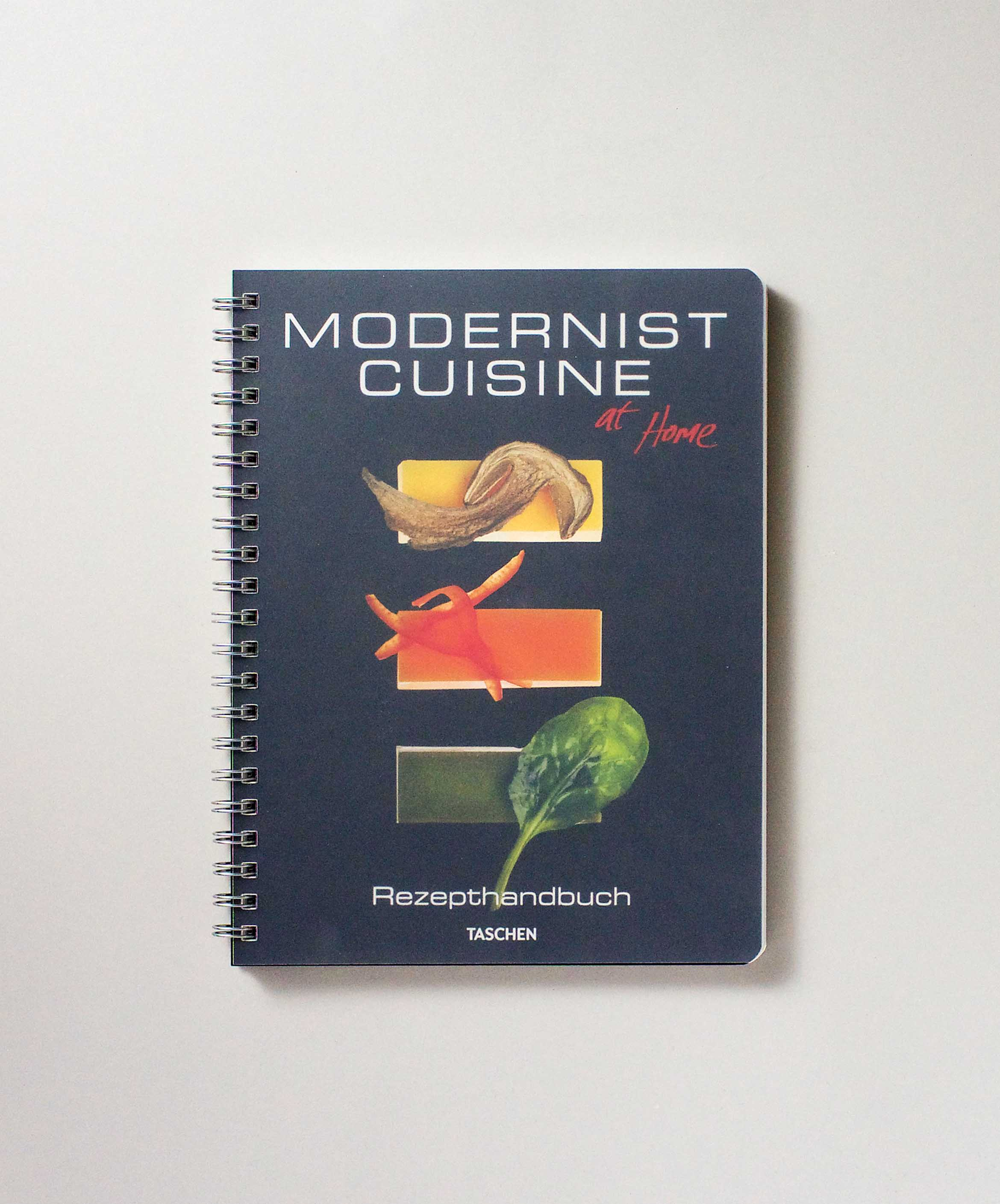 modernist_cuisine_rezepthandbuch_cover_01