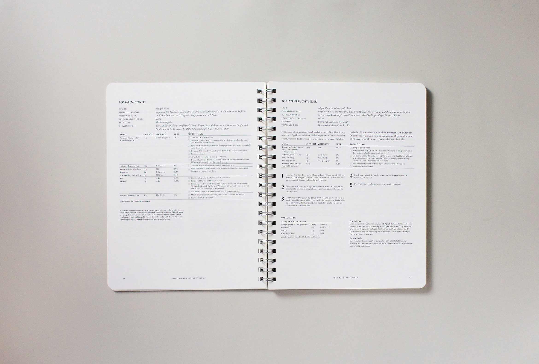modernist_cuisine_rezepthandbuch_interior_01