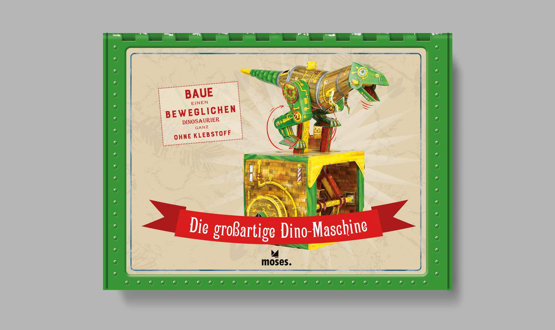 Moses_Dino-Maschine_cvr