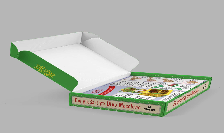 Moses_Dino-Maschine_Box