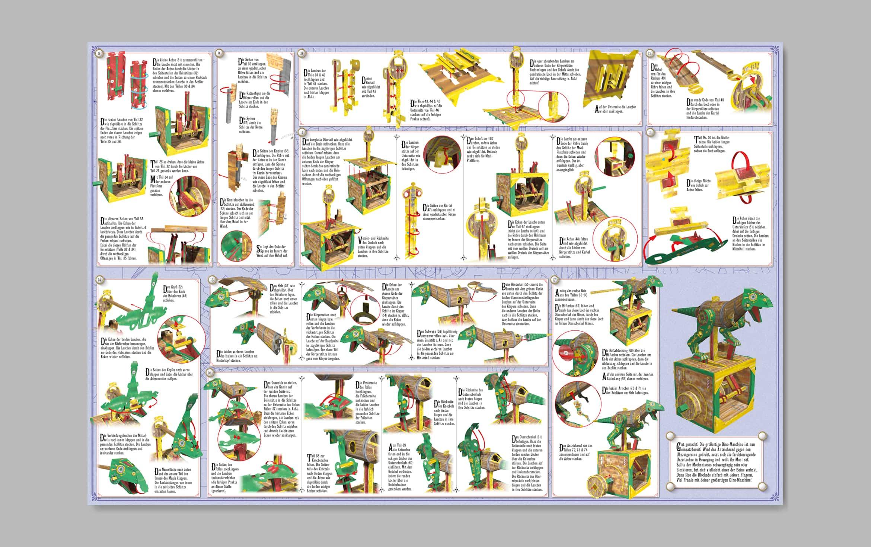 Moses_Dino-Maschine_Plakat_02