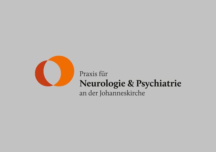 Praxis für Neurologie und Psychiatrie