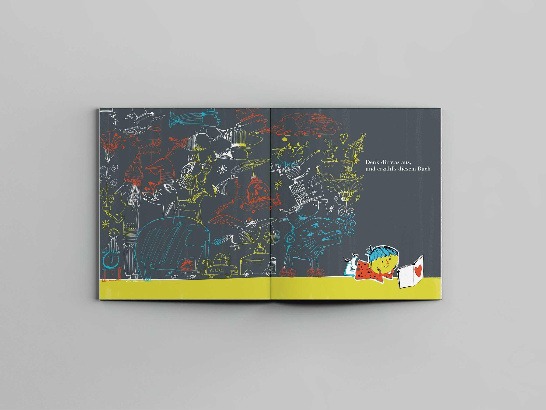 Nie ohne mein Buch Phaidon Innenseiten-01