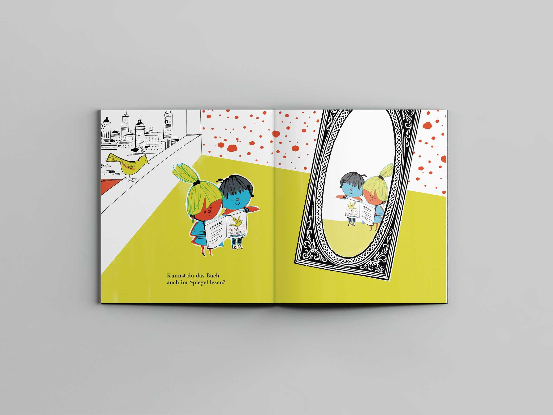 Nie ohne mein Buch Phaidon Innenseiten-02