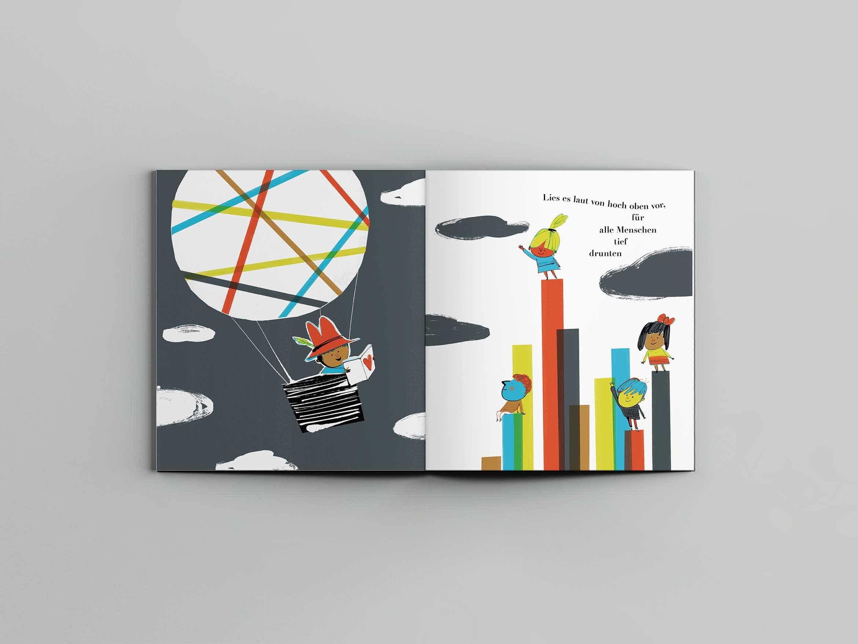 Nie ohne mein Buch Phaidon Innenseiten-03