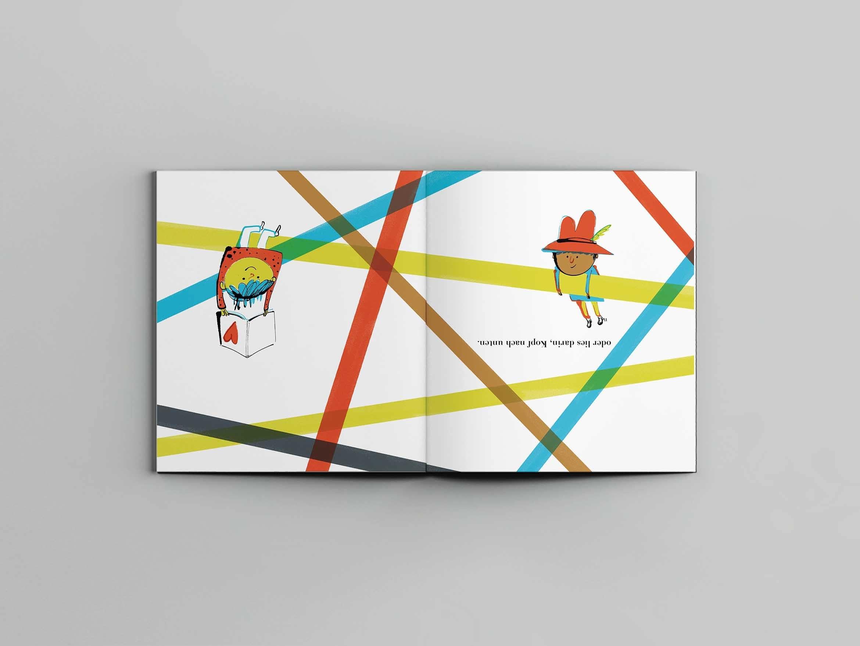 Nie ohne mein Buch Phaidon Innenseiten-04