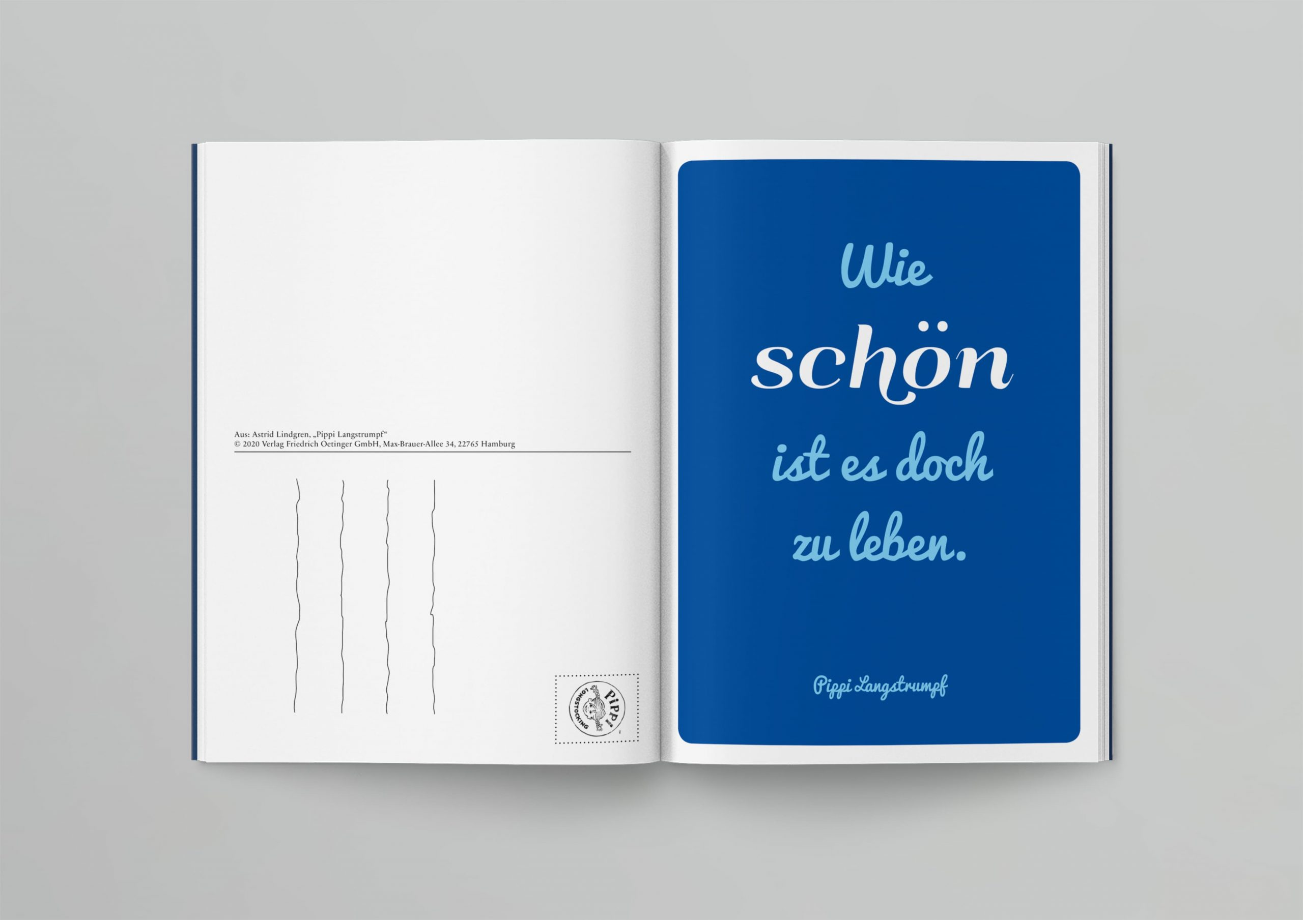 Oetinger-Pippi-Langstrumpf-Postkarten-IN01