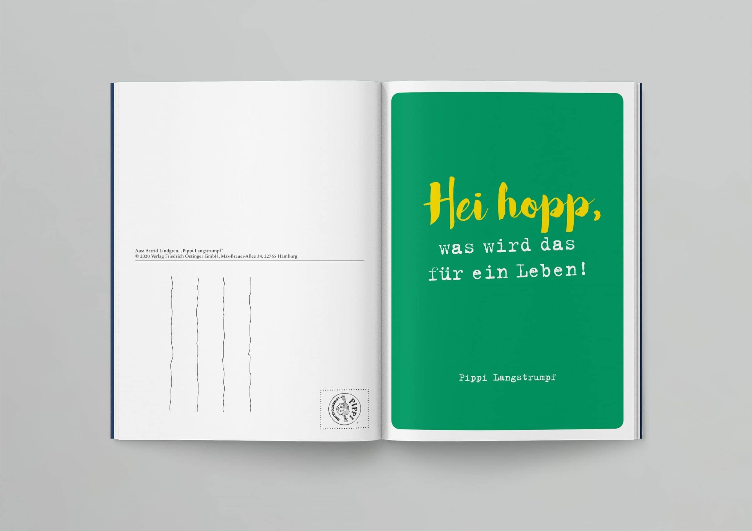 Oetinger-Pippi-Langstrumpf-Postkarten-IN02