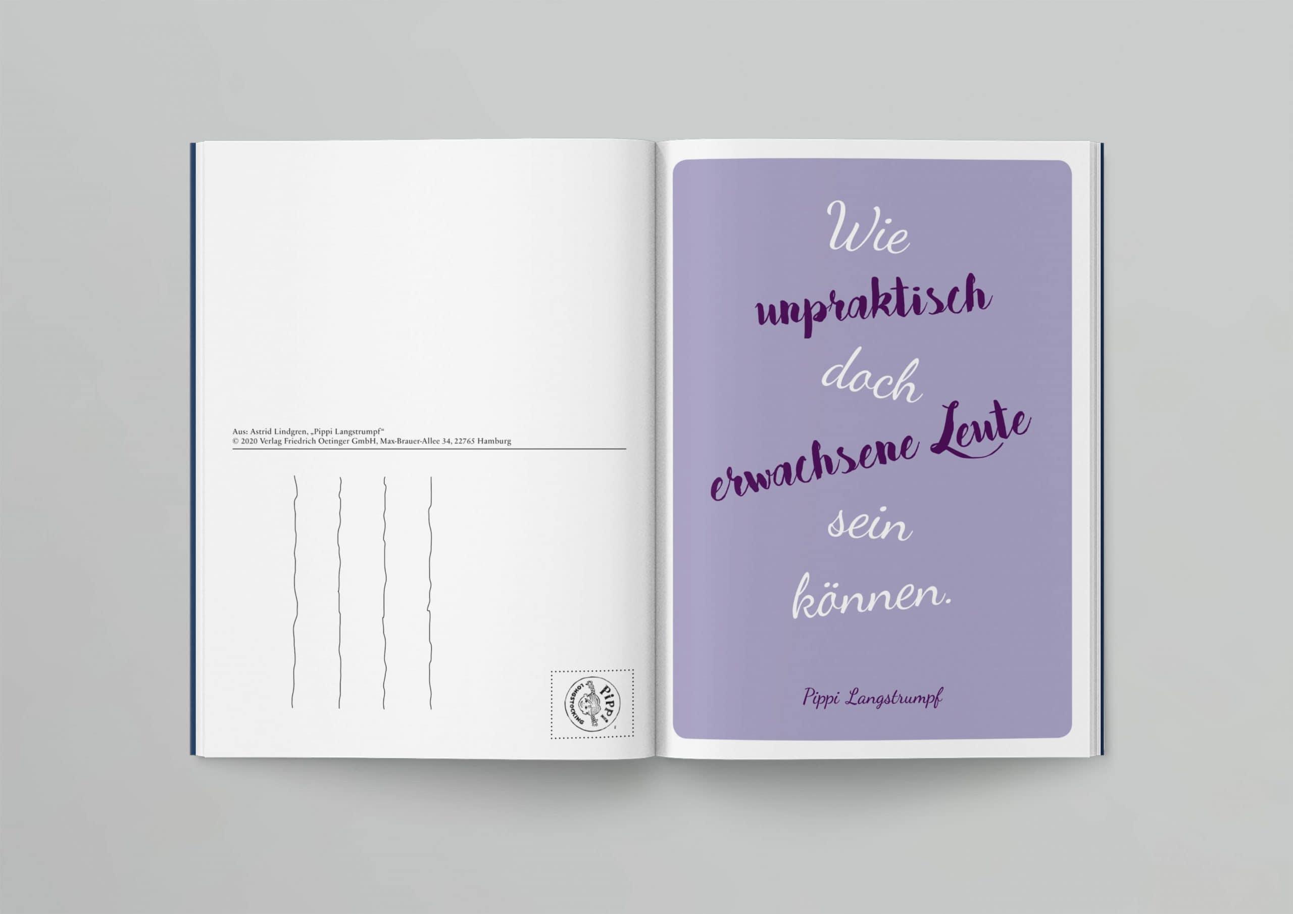 Oetinger-Pippi-Langstrumpf-Postkarten-IN03