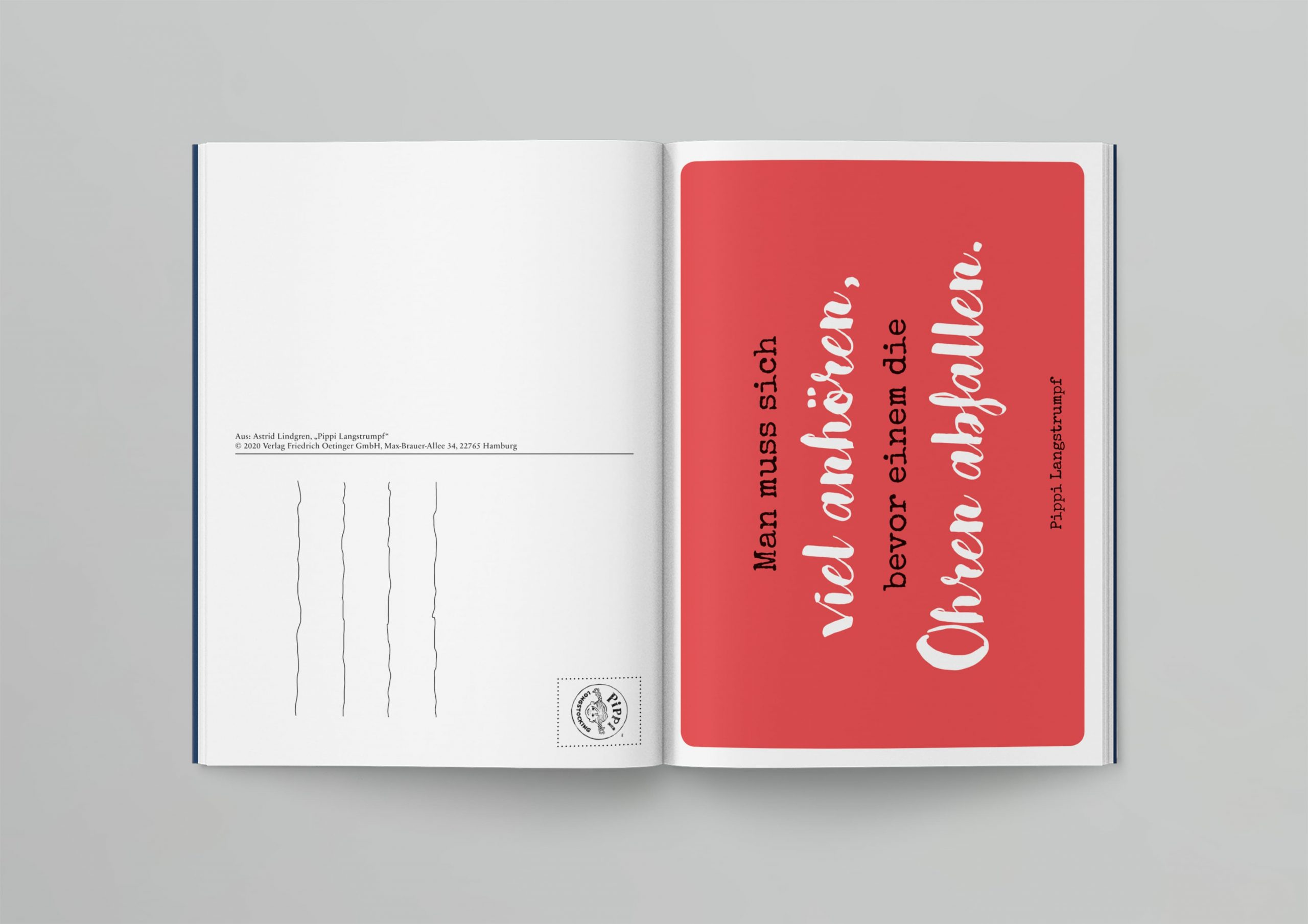 Oetinger-Pippi-Langstrumpf-Postkarten-IN04