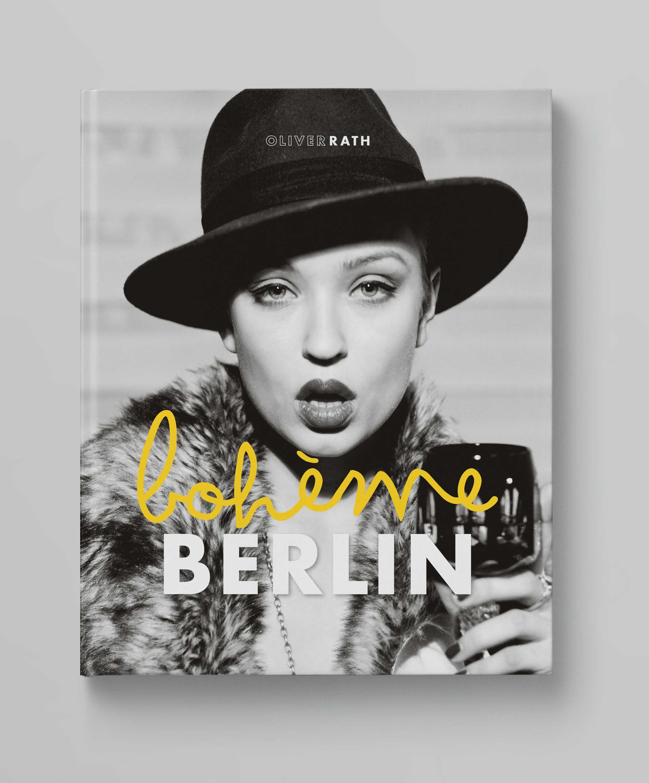 oliver-rath-berlin_boheme_cover_01