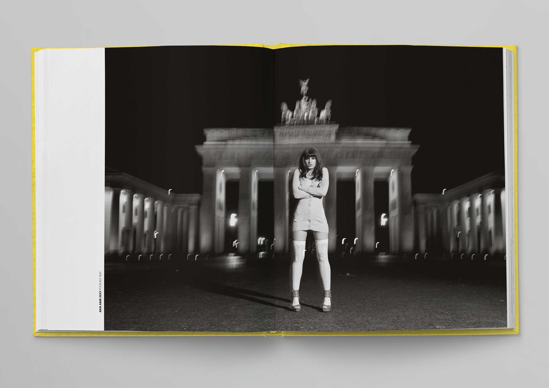 oliver-rath-berlin_boheme_interior_03