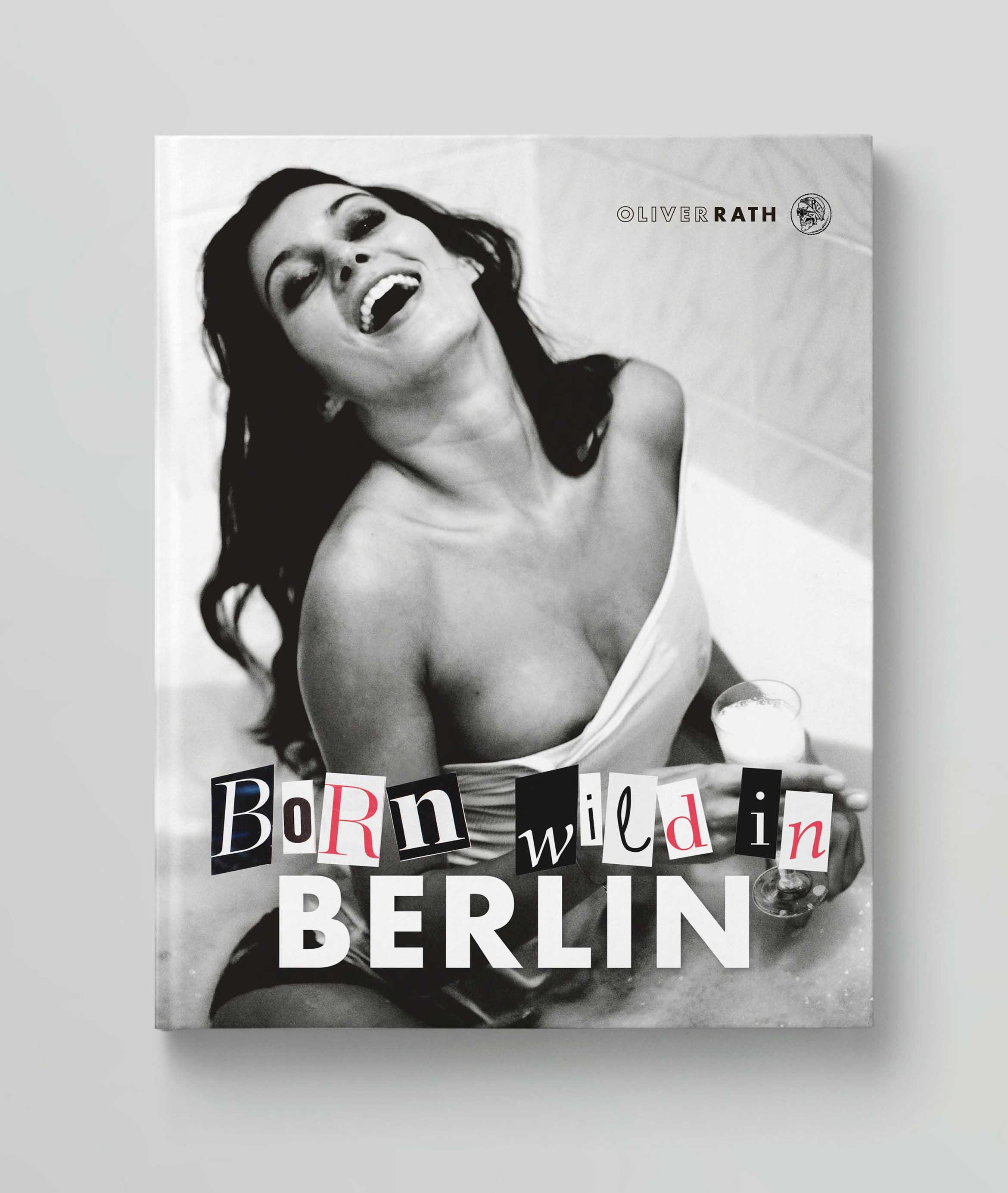 oliver_rath_born_wild_cover_01