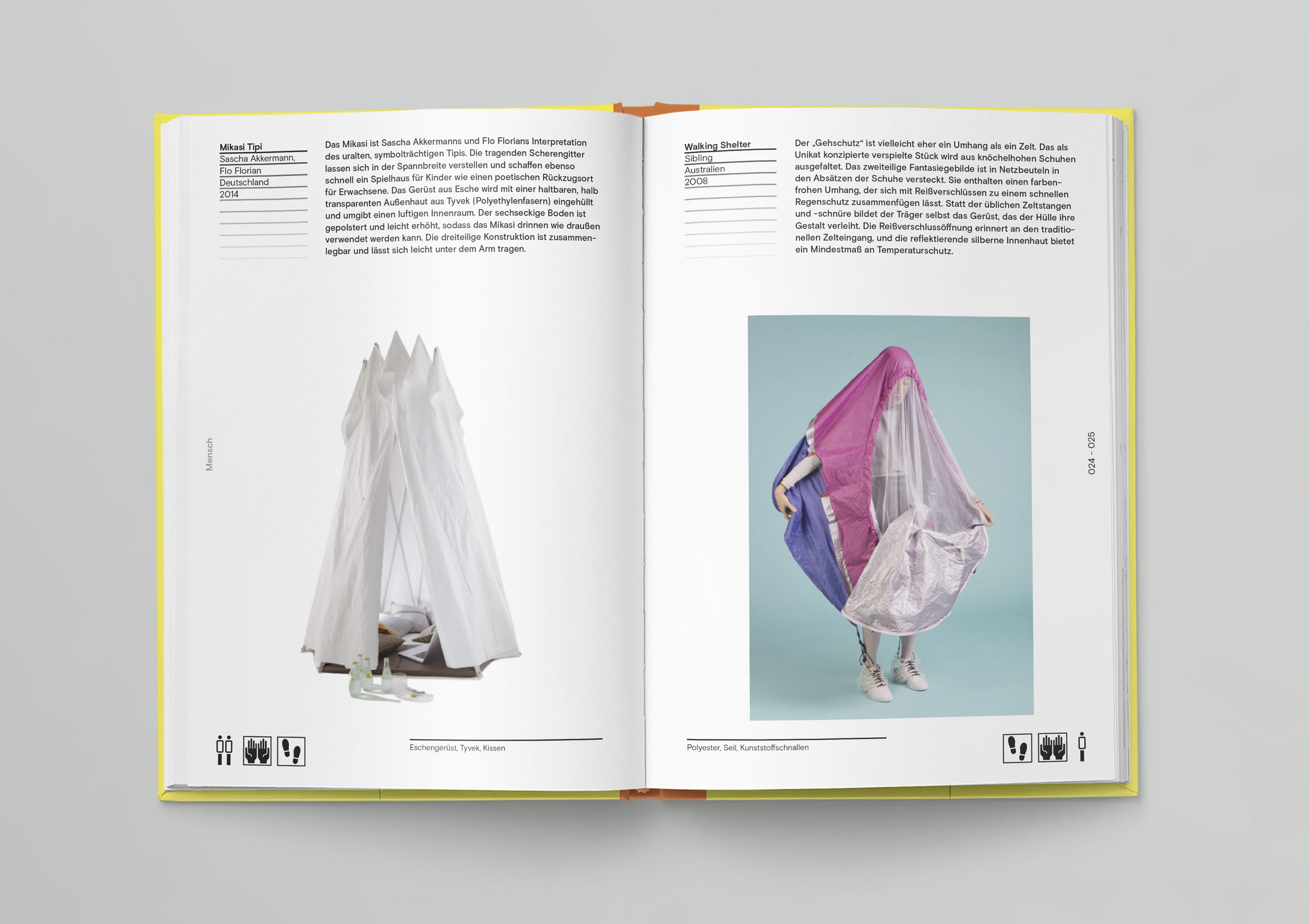 Phaidon-Mobitecture-Mock-Up-IN01