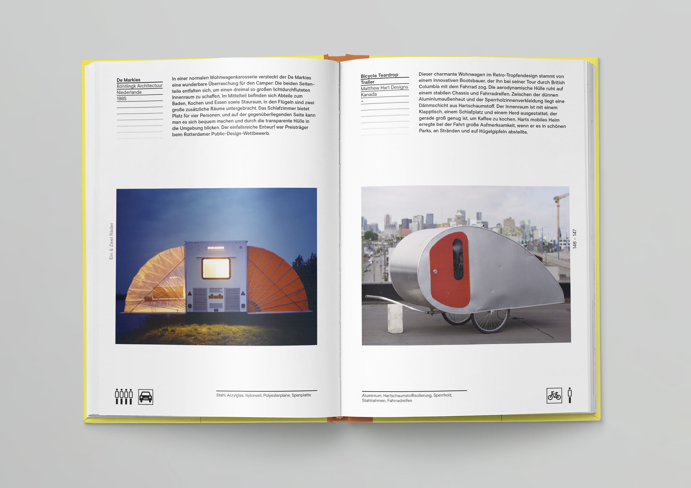 Phaidon-Mobitecture-Mock-Up-IN02