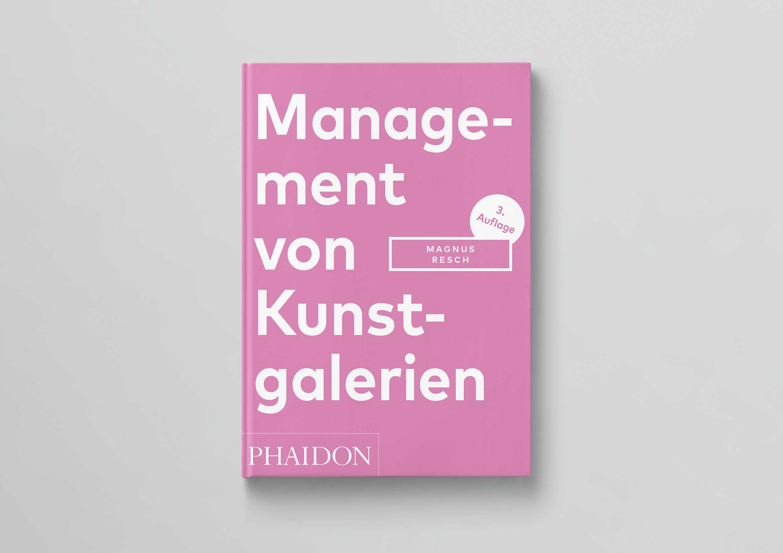 phaidon_resch_kunstgalerien_cover_02