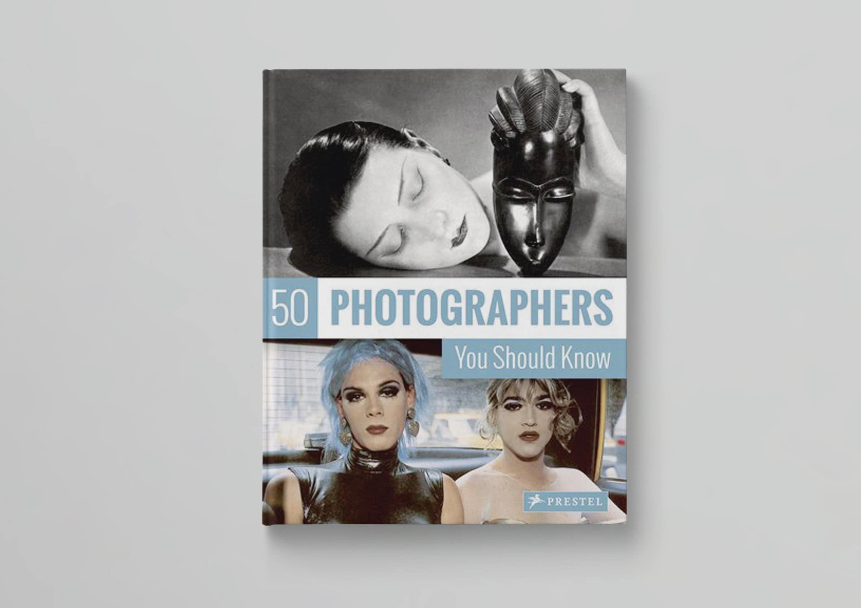 Prestel 50Photographers