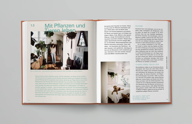 Prestel-Plant-Tribe-IN02