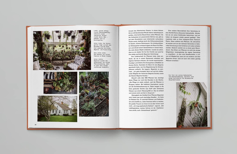 Prestel-Plant-Tribe-IN03