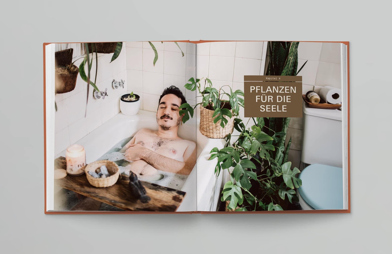 Prestel-Plant-Tribe-IN05