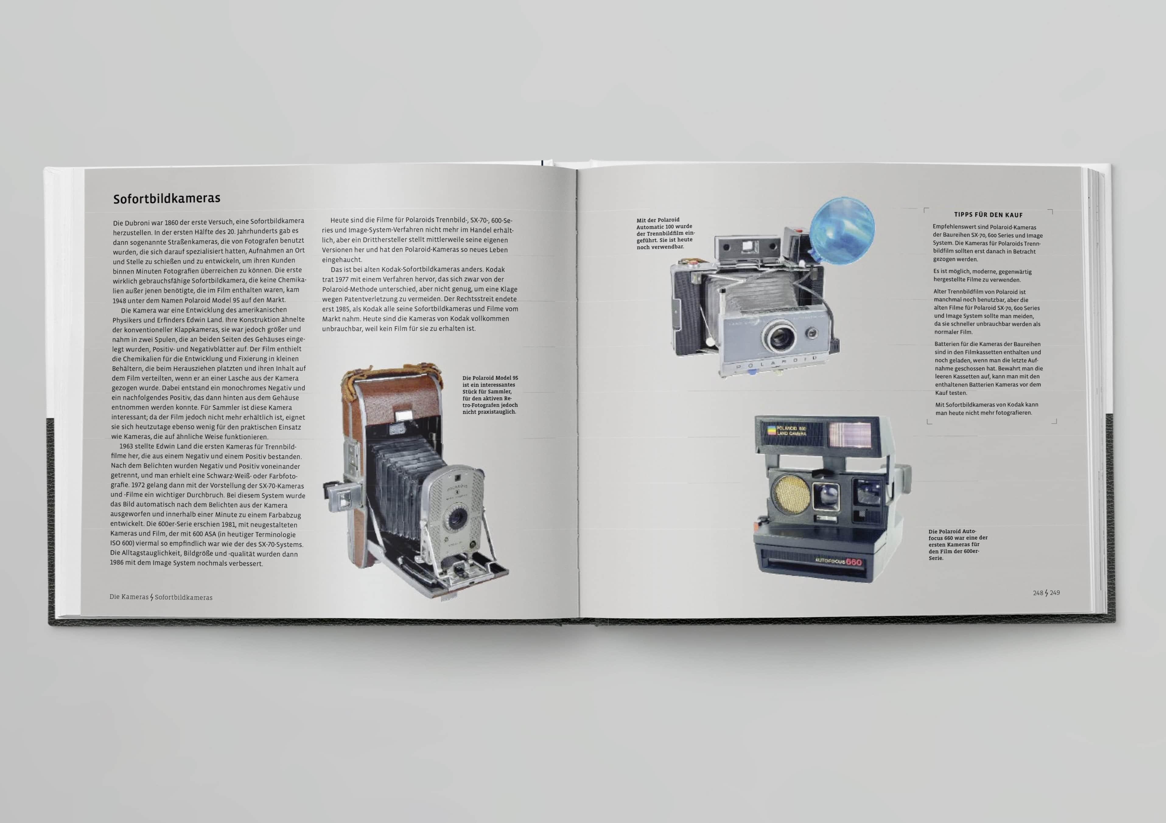 Prestel-RetroCameras-IN02