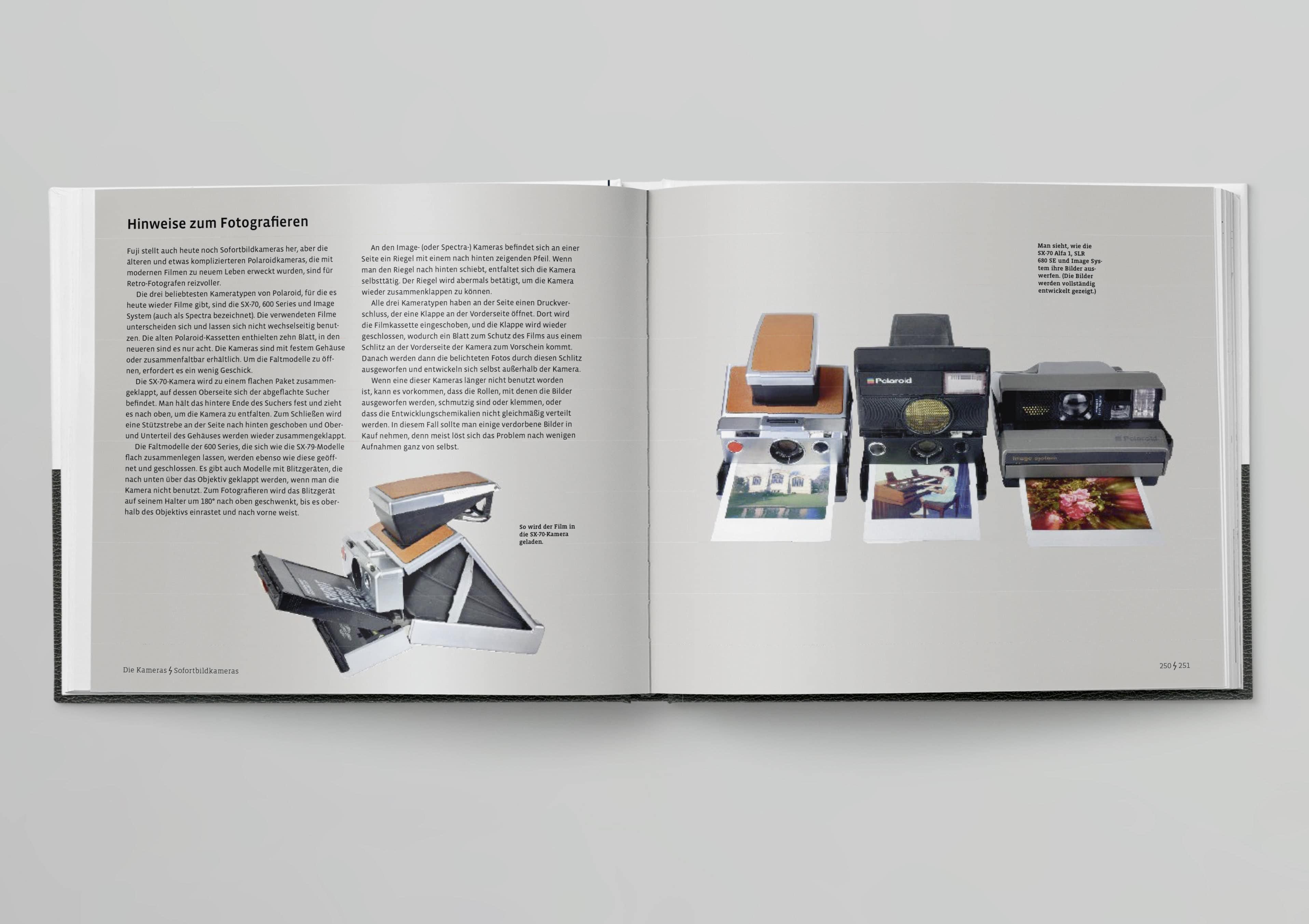 Prestel-RetroCameras-IN03