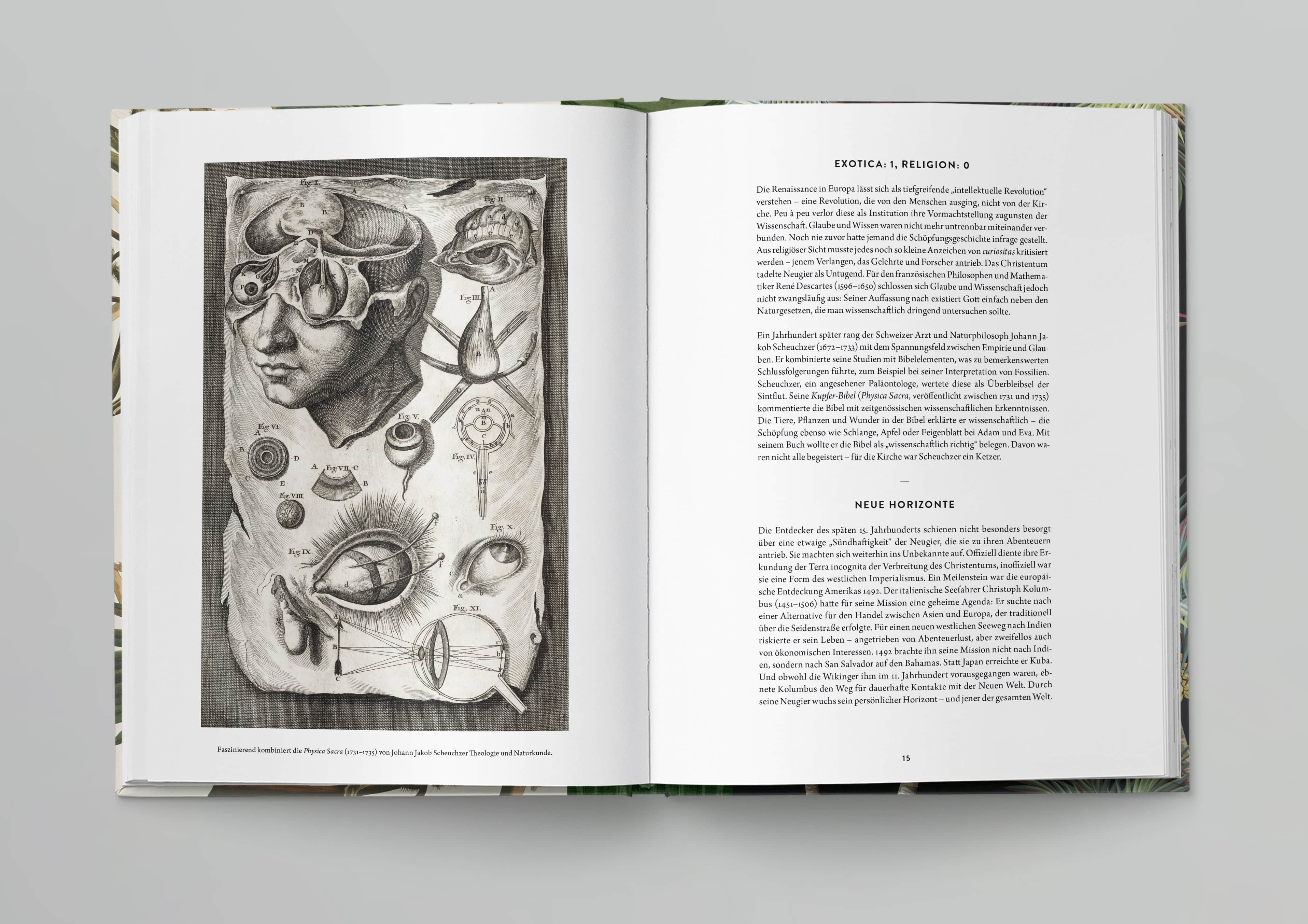 Prestel-Wunderkammer-IN03