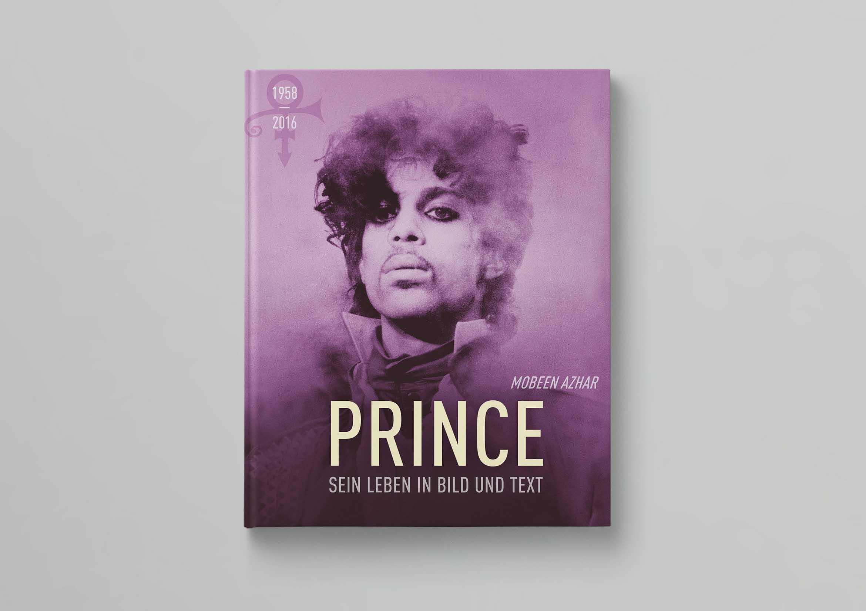prince_cvr_s
