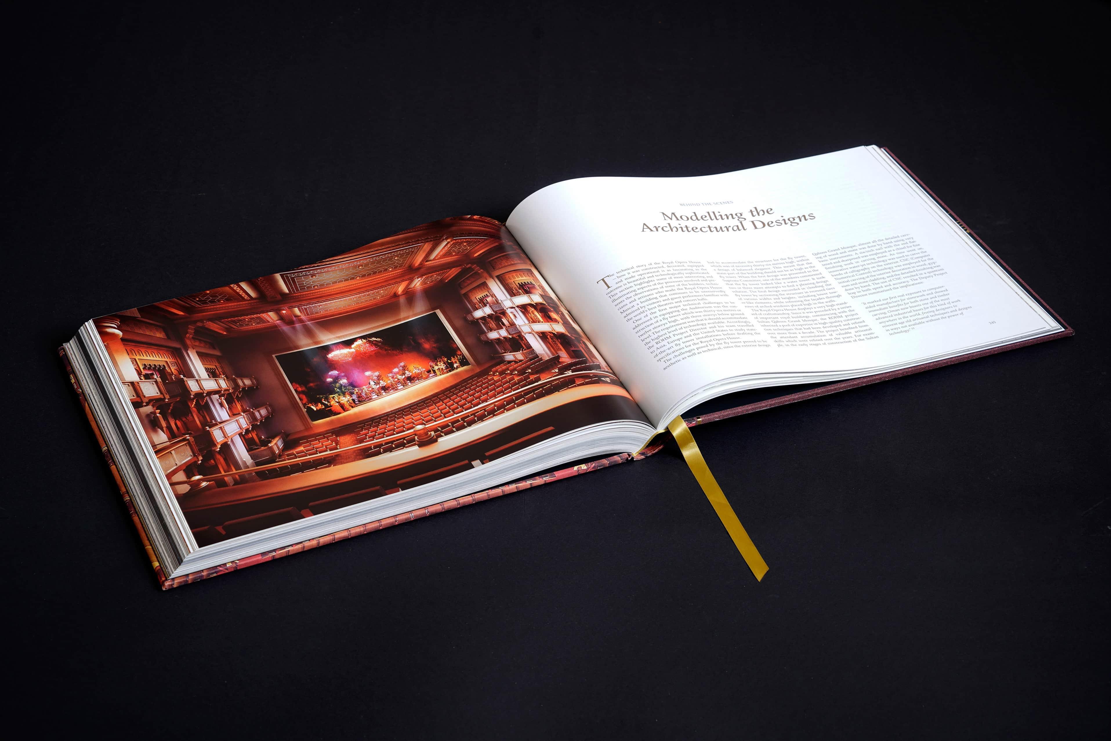 Royal Opera House Muscat Innenseiten-01