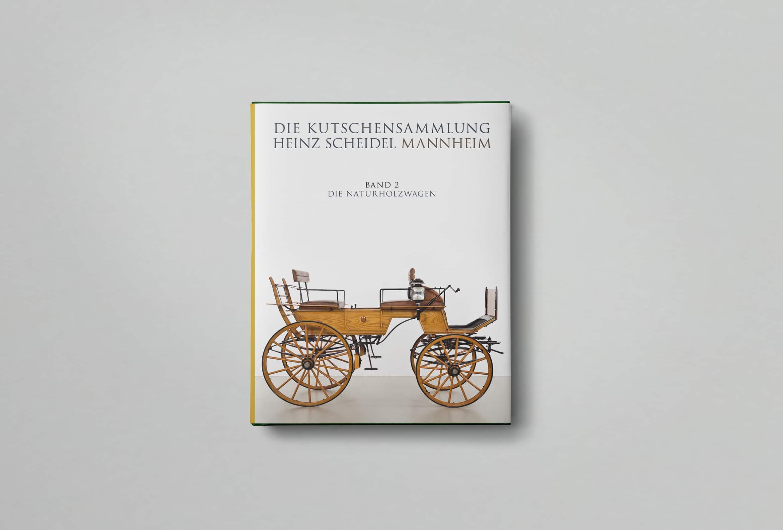 Scheidel_Kutschensammlung_IN00
