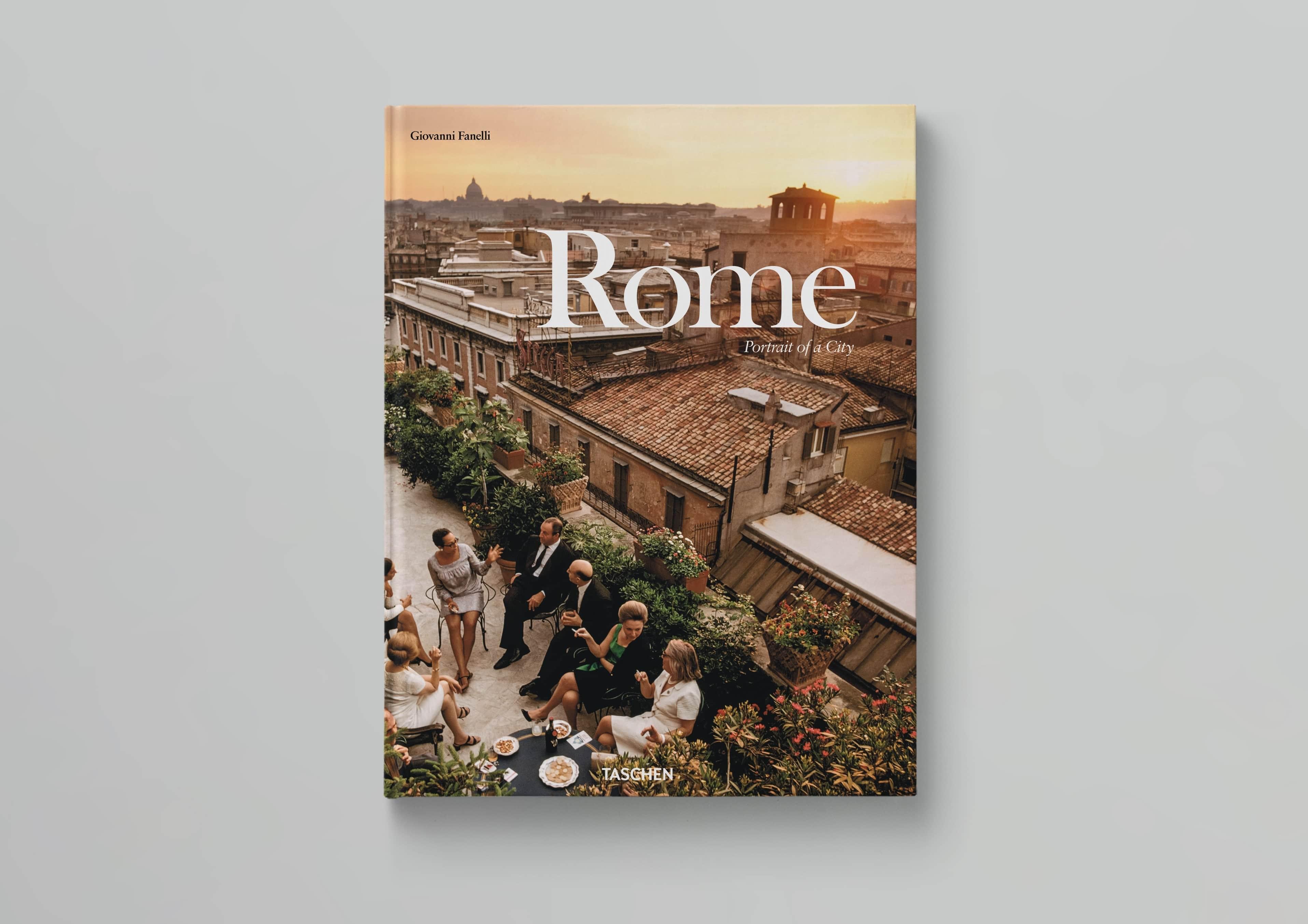 Taschen_Rome_CVR