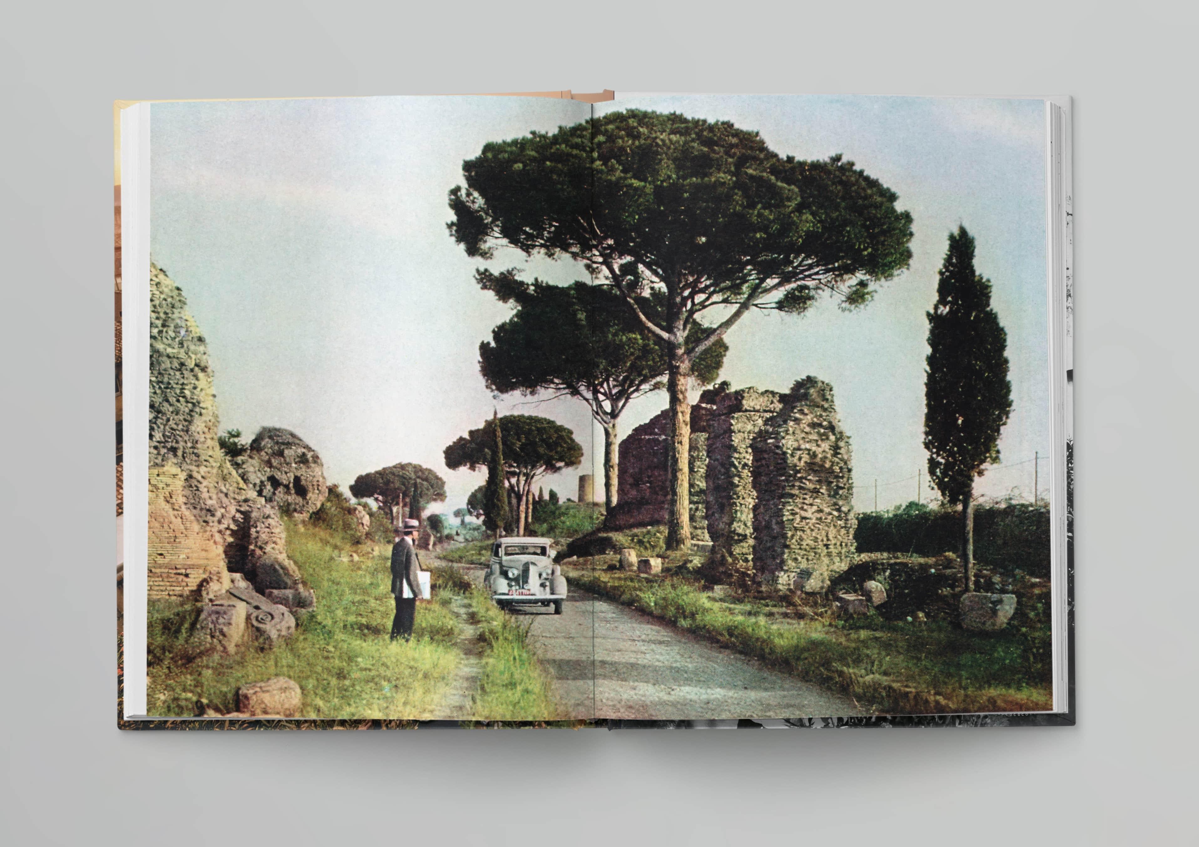 Taschen_Rome_IN04