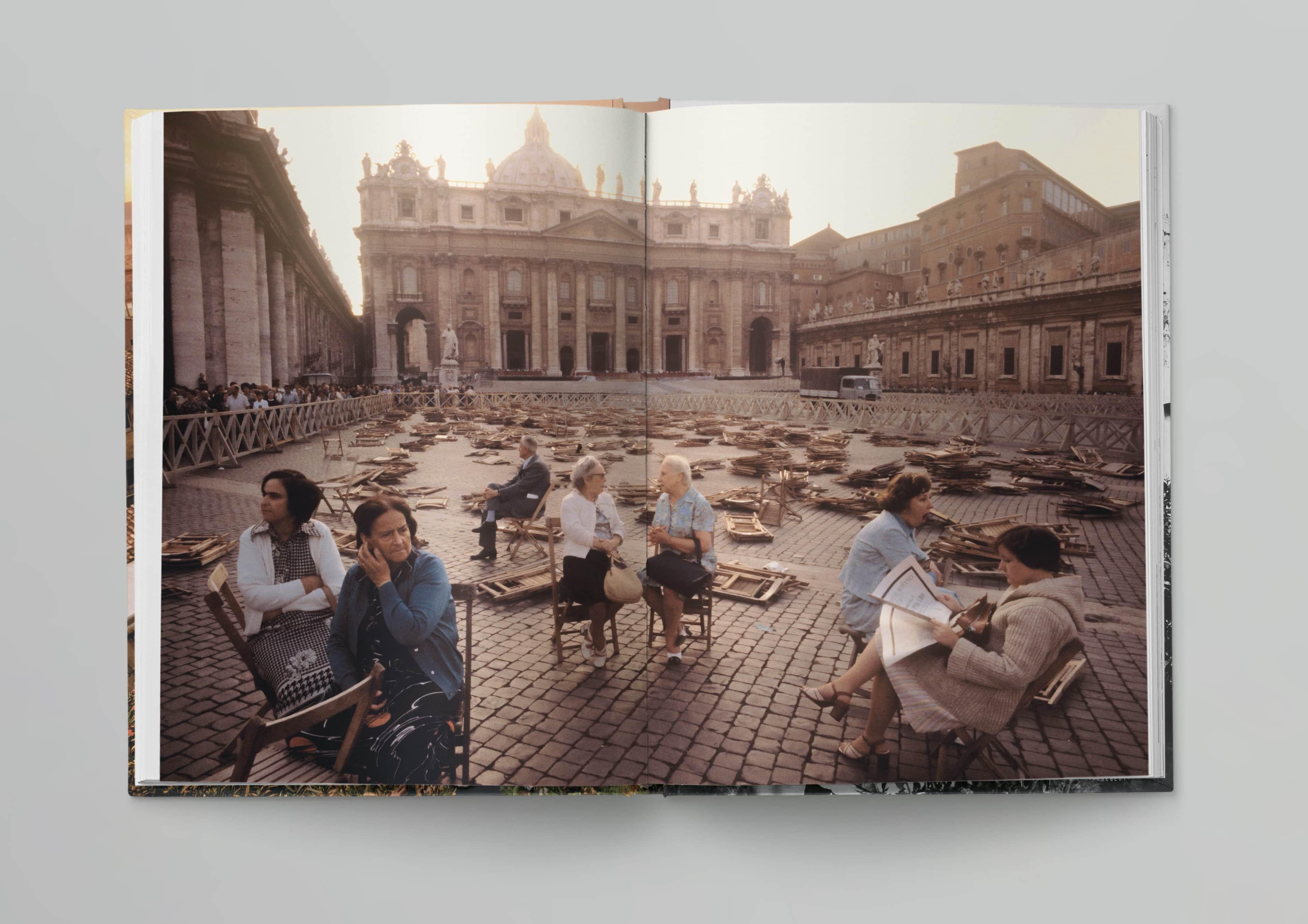 Taschen_Rome_IN08