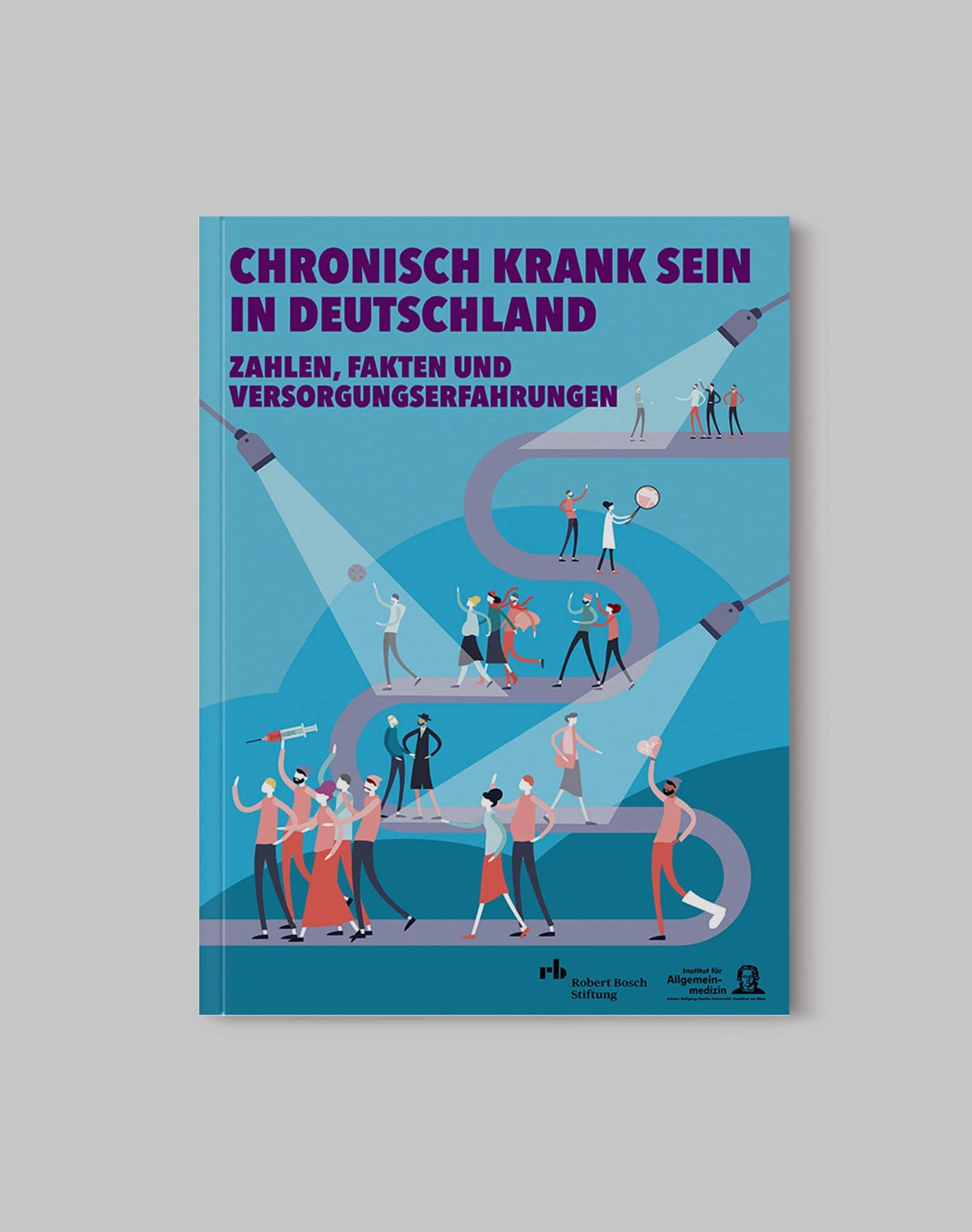 Uni-Frankfurt_Chronisch-krank-sein_Cover_02