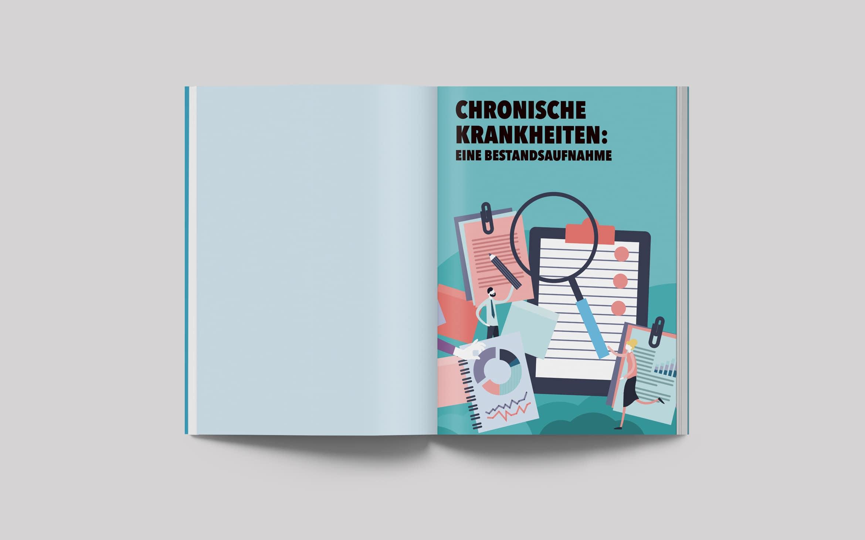 Uni-Frankfurt_Chronisch-krank-sein_IN01