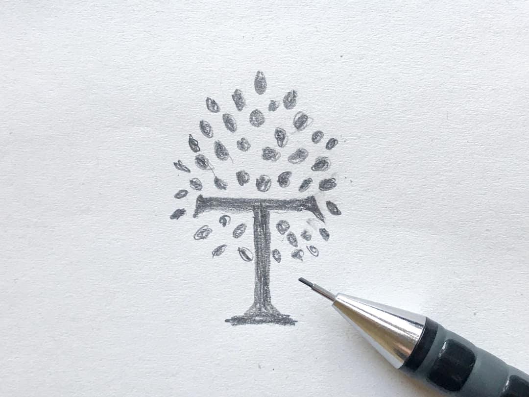 Weiss-freiburg-Logos_trees_02