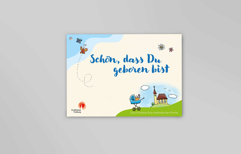 Erzdiözese_Willkommen_Karte