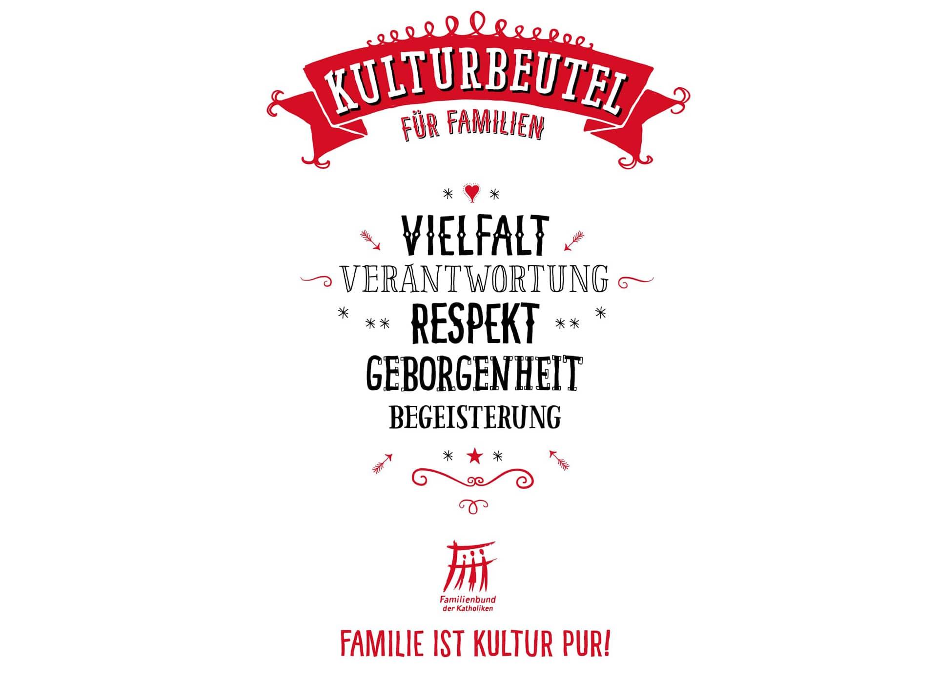 beutel-Familienbund_03