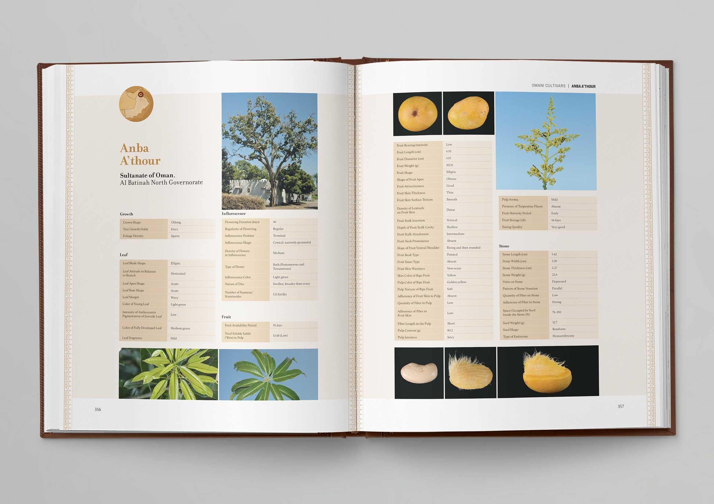 the_mango_tree_encyclo%c2%adpedia_engl_lux_07