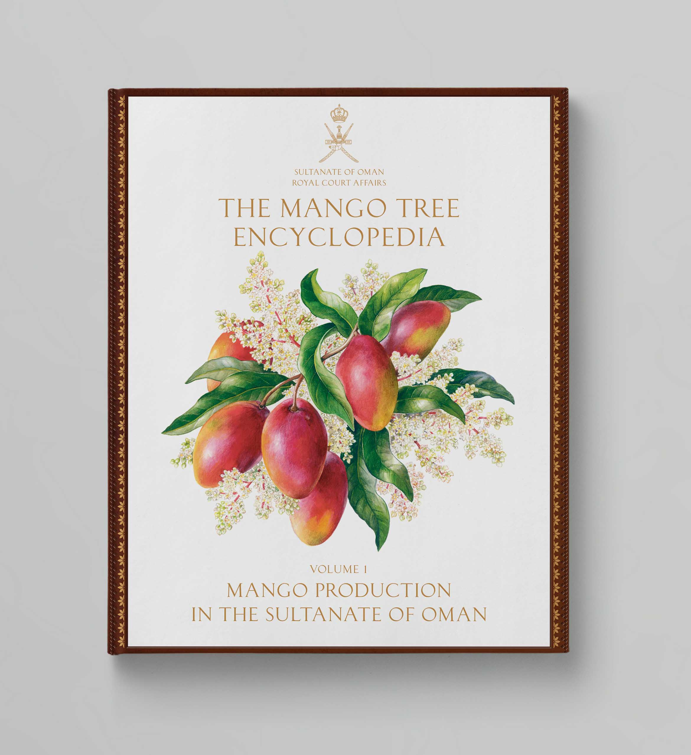 the_mango_tree_encyclo%c2%adpedia_engl_lux_cover_01